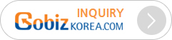 INQUIRY Gobiz KOREAM.COM